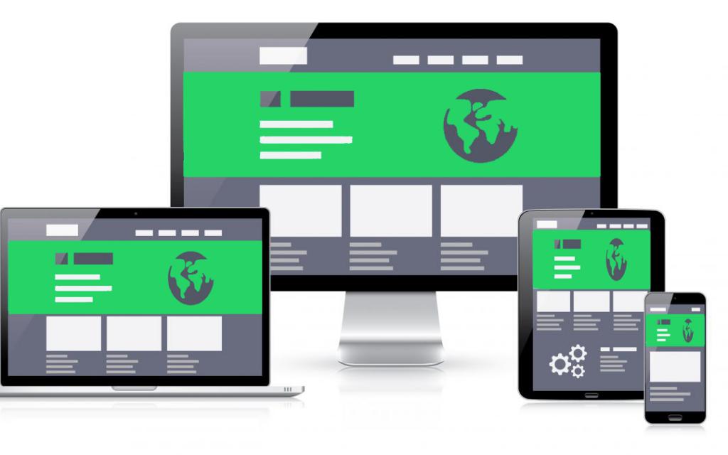 Diseños webs