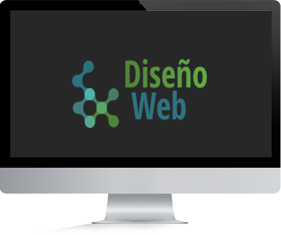 Diseno web y SEO